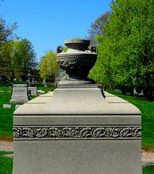 cemetery-998817__340