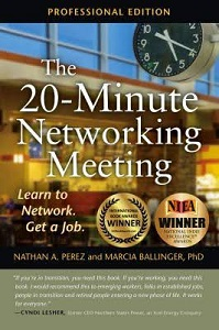 20MinNetworkingMeetingsm