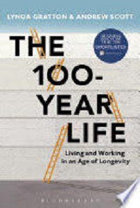 The100YearLife