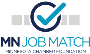 MN Job Match: Minnesota Chamber Foundation